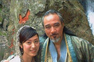 Chân dung tài tử sát gái nhất nhì Hong Kong