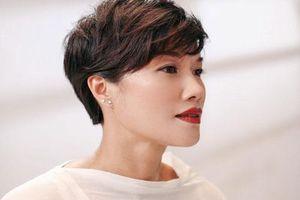 Nguyễn Thị Kim Oanh - nữ doanh nhân thông minh, sắc sảo và tràn đầy năng lượng tích cực