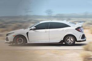 Công nghệ tăng công suất cho xe hơi mà 'không cần' can thiệp động cơ