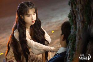 'Hotel Del Luna' của IU và 'Doctor John' của Ji Sung rating đều giảm - 'Mother of Mine' tiếp tục dẫn đầu đài trung ương