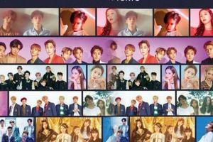 Concert 2019 của đại gia đình SM Entertainment tại Nhật Bản: Vỡ òa cảm xúc với những màn kết hợp có 1-0-2