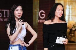Những câu chuyện tại casting Siêu mẫu Việt Nam 2019: Khi những con người đặc biệt của cộng đồng LGBT truyền cảm hứng