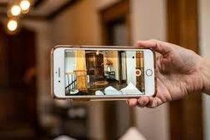 Biến chiếc điện thoại cũ thành camera an ninh cho gia đình