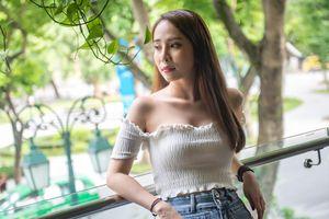 Quỳnh Nga 'Về nhà đi con' phản ứng gay gắt khi bị gọi là 'tiểu tam'