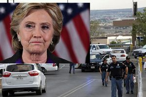 Cựu Ngoại trưởng Hillary Clinton kêu gọi Thượng viện thông qua dự luật an toàn súng đạn