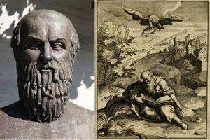 Khó tin những kiểu chết quái gở nhất lịch sử nhân loại