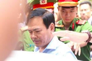 Thay đổi thẩm phán xét xử vụ án Nguyễn Hữu Linh dâm ô người dưới 16 tuổi