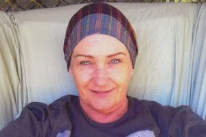Tin tức thế giới 5/8: Bệnh nhân Australia đầu tiên sử dụng quyền trợ tử