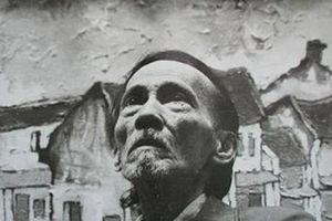 Giải thưởng Bùi Xuân Phái 2019: Hoài niệm về Hà Nội một thời đã xa