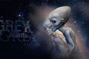Sự thật chưa kể về chương trình UFO tối mật của chính phủ Mỹ