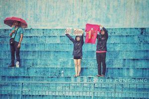 Vòng 19 V.League 2019: Hà Nội trở lại ngôi đầu, Thanh Hóa, Hải Phòng lâm nguy