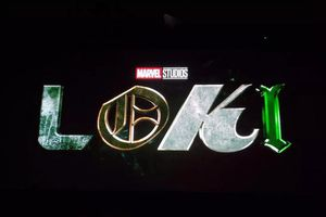 Phân tích mốc thời gian các tựa phim sắp tới thuộc Phase 4 của Vũ trụ điện ảnh Marvel