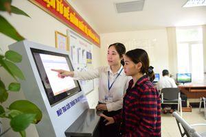 Sở GD&ĐT Hà Nội triển khai cuộc thi 'Tìm hiểu dịch vụ công trực tuyến'