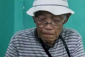 Truy tìm tài xế xích lô 'chặt chém' khách Nhật 2,9 triệu đồng