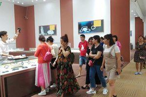 Khánh Hòa tăng cường biện pháp quản lý người nước ngoài
