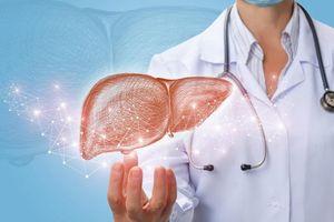 Căn bệnh ung thư nào có tỷ lệ mắc mới lớn nhất tại Việt Nam?