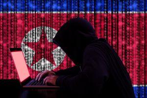 Hacker Triều Tiên kiếm được gần 2 tỷ USD nhờ tiền điện tử