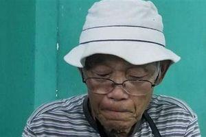 Khách Nhật xin lỗi dù bị chặt chém: 'Tôi tin...'