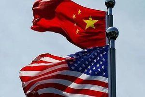 Trung Quốc dọa đáp trả nếu Mỹ mang tên lửa đặt trước 'cửa nhà'