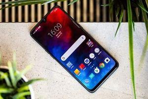 Smartphone Realme 3 Pro có đáng mua với giá 6,5 triệu đồng?