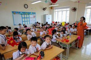 Nhận lớp chủ nhiệm đầu năm, giáo viên nên làm gì?