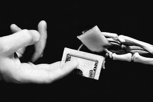 3 cựu cán bộ Công an Hà Nội ép kẻ nghiện 'cắm' xe để có tiền hối lộ
