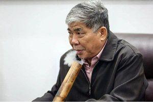 Khởi tố thêm 3 cán bộ liên quan đến sai phạm của đại gia Lê Thanh Thản