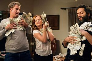 Người siêu giàu đang tạm giữ tiền mặt khi bất ổn tăng cao