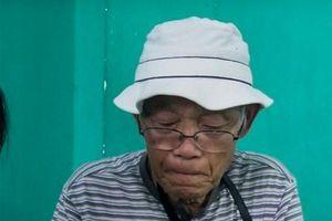 Du khách người Nhật bị 'chém' 2,9 triệu đồng: Tài xế xích lô nói gì?