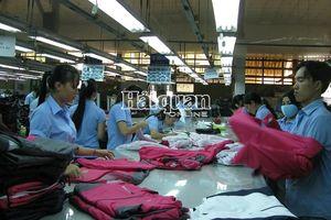 Những lưu ý cho doanh nghiệp dệt may, da giày từ EVFTA