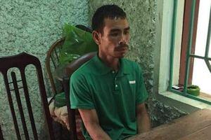 Khởi tố vụ án chồng sát hại vợ trong đêm ở Hòa Bình