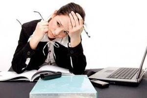 Những top lý do khiến các nhà khởi nghiệp gặp thất bại