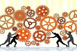 Văn hóa vừa là mục tiêu vừa là động lực để doanh nghiệp phát triển