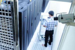 Viettel IDC tăng trưởng 85% điện toán đám mây