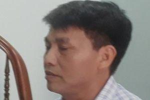 Bắt 3 cán bộ liên quan đến vụ ông Lê Thanh Thản 'lừa dối khách hàng'