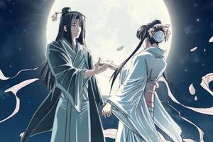 Tanabata: Những điều thú vị về Lễ Thất tịch của người Nhật Bản
