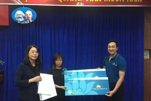 Sở Du lịch TP.HCM trao thư xin lỗi khách Nhật bị 'chặt chém'