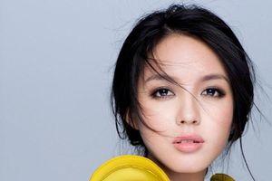 Hoa hậu Trung Quốc sau đăng quang - người rời showbiz, kẻ bị tẩy chay