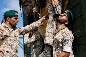 Quân đội VN tranh tài với binh sĩ 38 quốc gia ở Army Games 2019