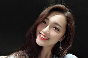 Nhật Lê, Ngọc Nữ 'theo trend' ăn chè đậu đỏ cầu duyên ngày Thất tịch