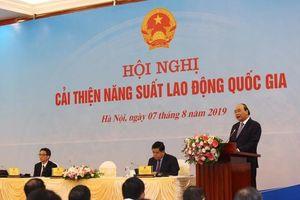 Năng suất lao động: Tiềm lực trong mỗi người dân Việt Nam rất lớn
