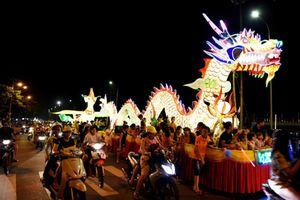 Trải nghiệm tinh hoa văn hóa Thành Tuyên