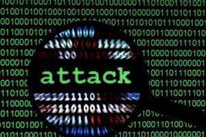 Tấn công DDoS vẫn tăng trong quý 2