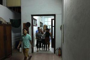 Chủ tịch UBND TP Hà Nội yêu cầu điều tra, làm rõ vụ học sinh lớp 1 trường Gateway tử vong