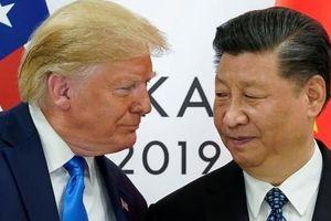 Tin tức thế giới 7/8: Tổng thống Mỹ Donald Trump sẵn sàng thương chiến trường kỳ với Trung Quốc