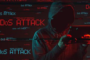 Phát hiện cuộc tấn công DDoS kỷ lục kéo dài 509 giờ