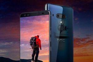 HTC tháo chạy khỏi thị trường Anh