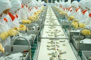 Tháo gỡ sự phụ thuộc của nền kinh tế vào khu vực FDI