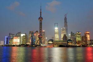 Công nghệ Trung Quốc phát triển một phần nhờ nguồn tiền đầu tư mạnh từ Mỹ