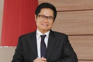 Chủ tịch VCCI: Nâng cao NSLĐ phải trở thành nhận thức hàng ngày của doanh nghiệp